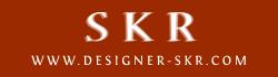 SKR-Designer Logo